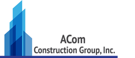 ACom Construction Group, Inc.