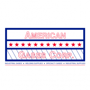 American Gasses Corp.