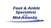 Foot & Ankle Specialists of the Mid-Atlantic